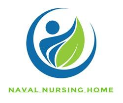 Naval Nursing Home , Solapur