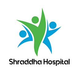 Shraddha Hospital
