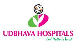 Udbhava Hospital, Hyderabad