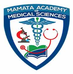 Mamata Academy of Medical Sciences