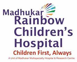 Madhukar Rainbow Children's Hospital and Birth Right