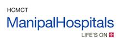 HCMCT Manipal Hospitals,, Delhi