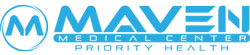 Maven Medical Center