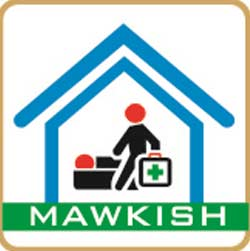 Mawkish Healthcare Centre