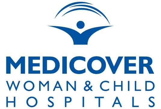 Medicover Women & Child , Visakhapatnam
