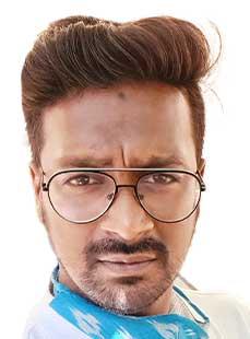 Dr  Meerajuddin SM