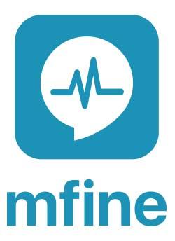 mfine Healthcare