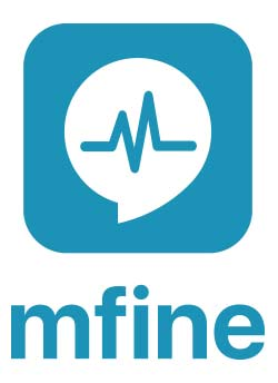 mfine Healthcare, Hyderabad