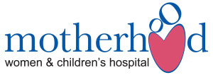 Motherhood Hospital