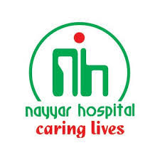 Nayyar Heart and Super Speciality Hospital
