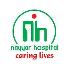 Nayyar Heart and Super Speciality Hospital