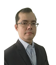 Dr.  Neeraj Patni, Neurosurgeon