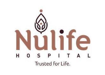 Nulife Hospital & Maternity Center, New Delhi