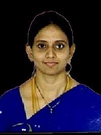 Dr  Satya Amrita