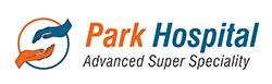 Park Hospital, Gurugram