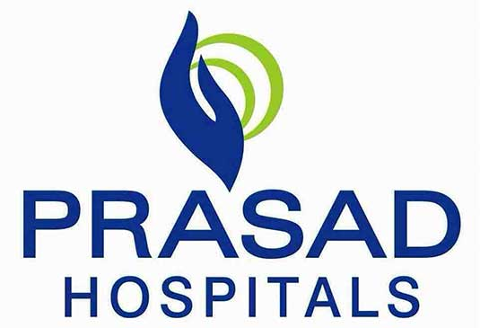 Prasad Hospitals, Secunderabad