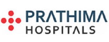 Prathima Hospitals