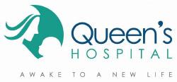 Queen's Hospital