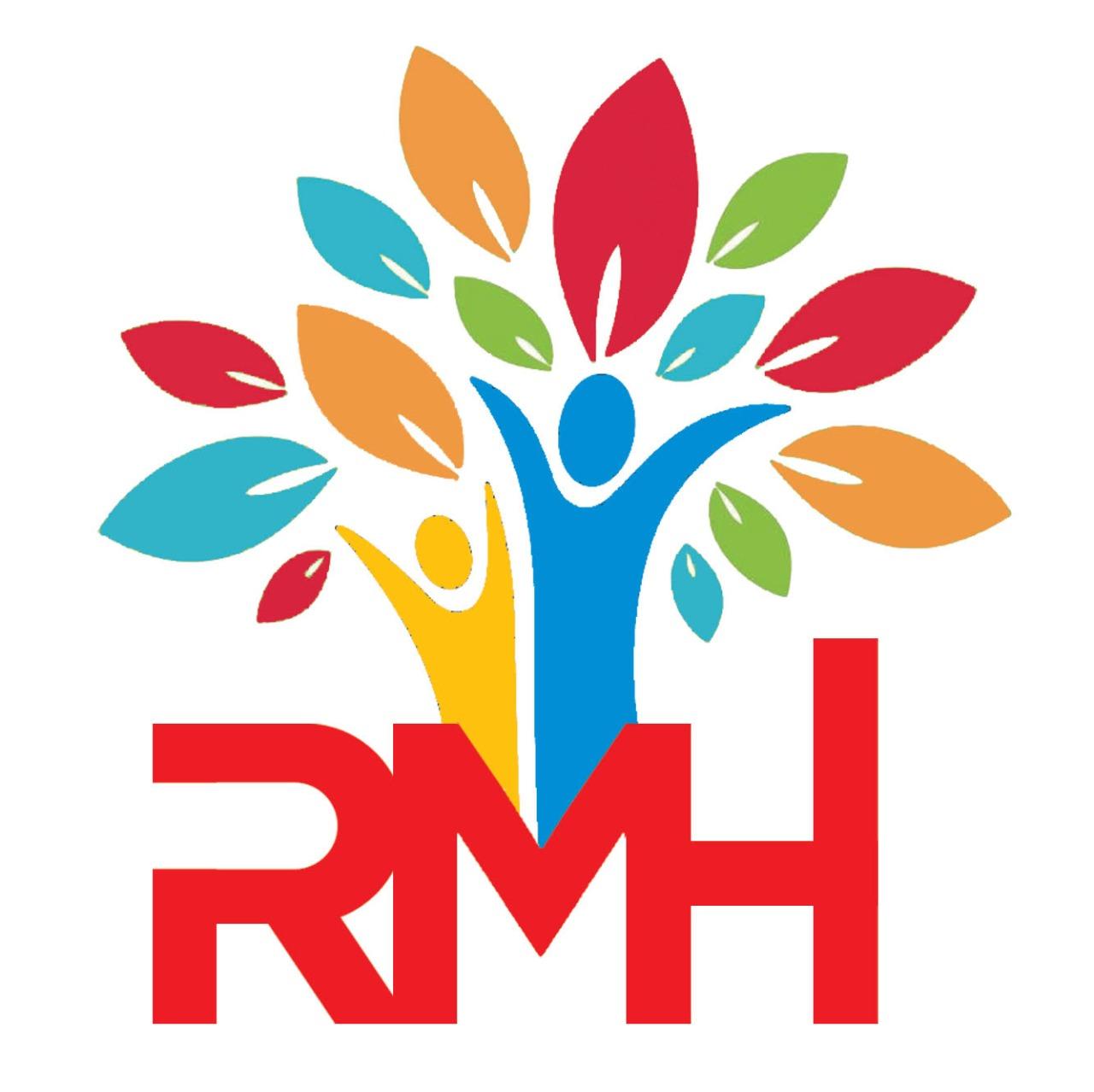 RMH Healthcare, Hanamkonda