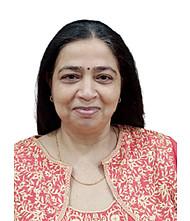 Dr.  Rachana Jain, General Surgeon