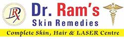 Dr Ram's Skin Remediez