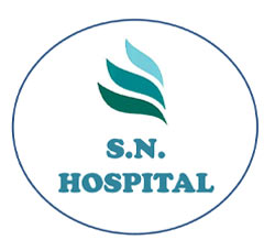 S N Maternity & General Hospital, Mumbai