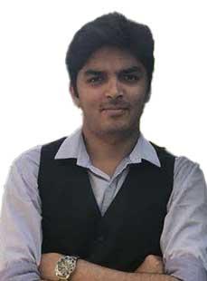 Dr  Santhosh