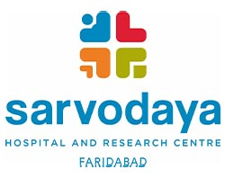 Sarvodaya Hospital & Research Centre