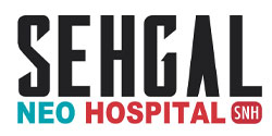 Sehgal Neo Hospital, New Delhi