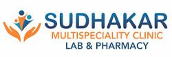 Sudhakar Multispecialty Clinic, Hyderabad