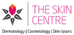 The Skin Centre