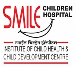 Smile Institute of Health , Mumbai