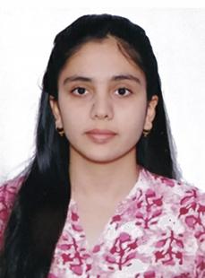 Dr  Sonali