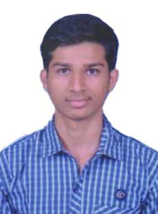 Dr  Sujay