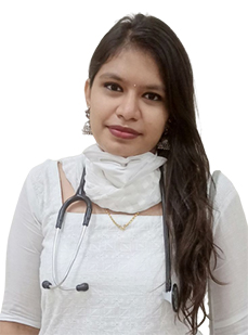 Dr.  Supreetha