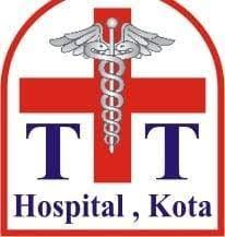 T T Hospital Multispeciality Orthopaedics and Dermatology Hospital