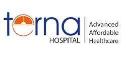 Terna Speciality Hospital & Research Centre, Navi Mumbai