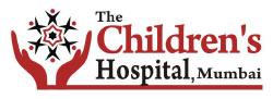 The Children's Hospital , Mumbai