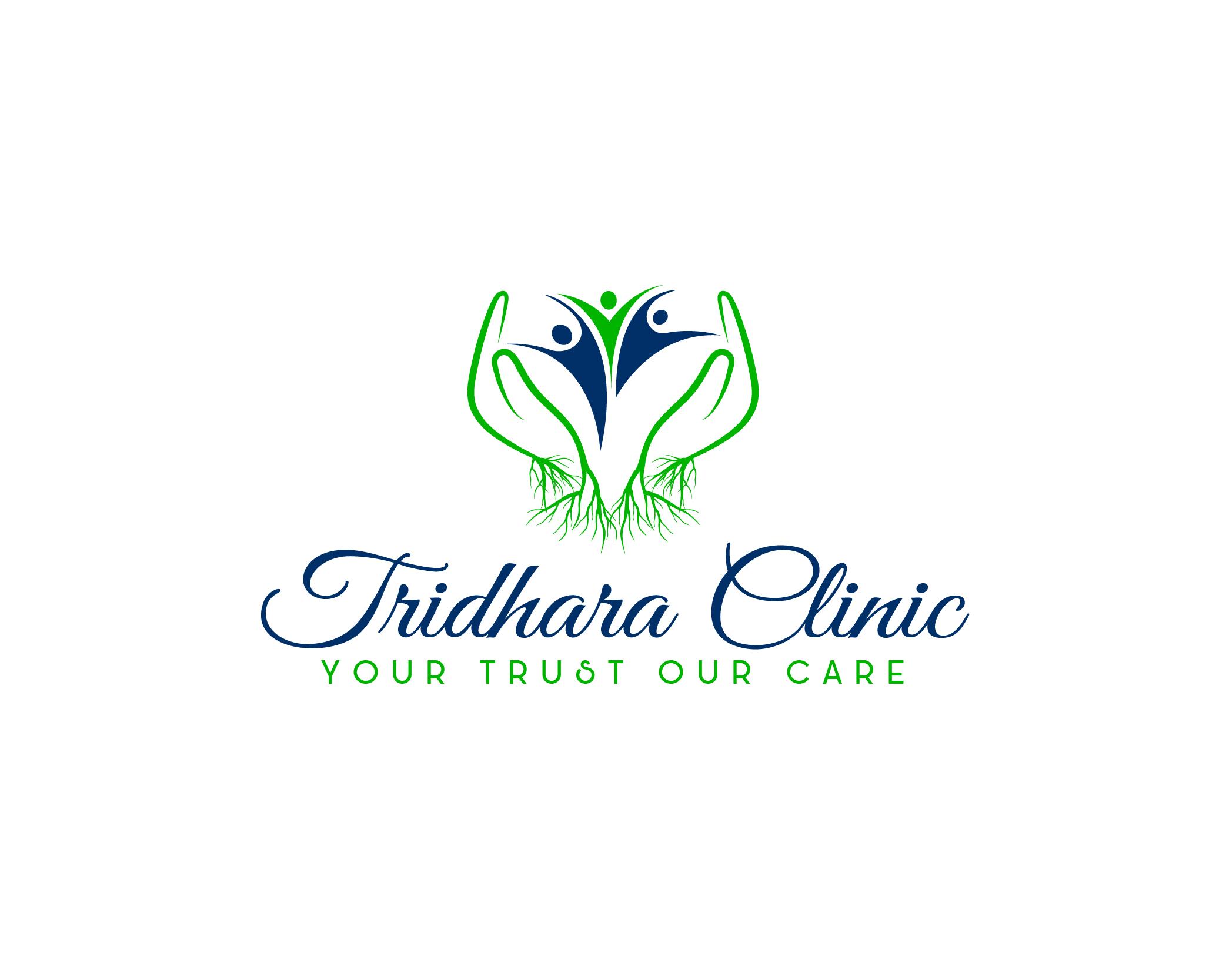 Tridhara Multi-Speciality Centre, Kolkata
