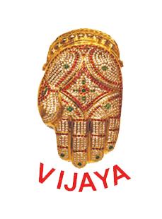 Vijaya Hospital, Hyderabad