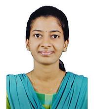 Dr.  Vinaya Latha, Physician