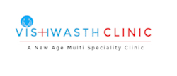 Vishwasth Clinic, Noida