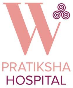 W Pratiksha Hospital, Gurugram