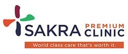 Sakra Premium Clinic