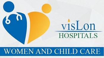 visLon Hospital, Hyderabad