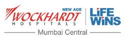 Wockhardt Super Specialty Hospital, Mumbai