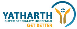 Yatharth Super Speciality Hospital, Greater Noida