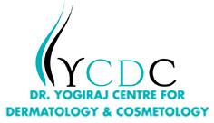 Dr. Yogiraj Centre for Dermatology & Cosmetology, Bengaluru