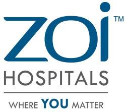 ZOI Hospitals, Hyderabad