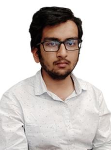 Dr  Abhishek Malu